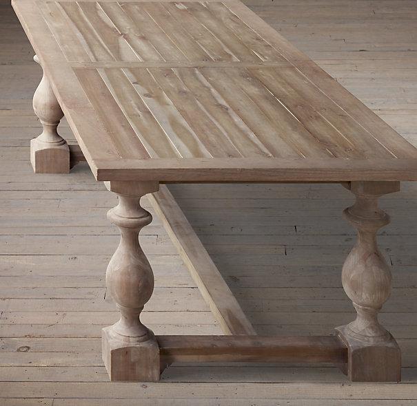 Dining Room a dash of decor : dinign table from adashofdecor.wordpress.com size 605 x 590 jpeg 71kB